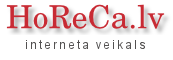 horeca_logo_veikals