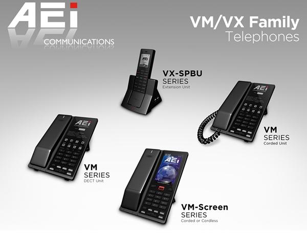 AEI_VM-VX