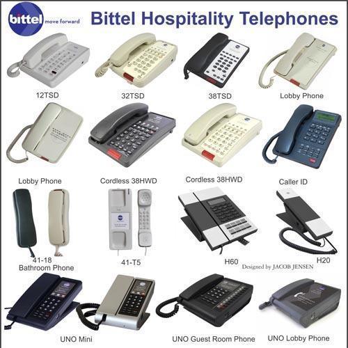 bittel-hotel-phones-500x500