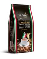 Cafe Peppino Crema di Milano kafija